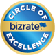 BizRate Customer Certified (GOLD) Site - HitchSource.com Reviews at Bizrate
